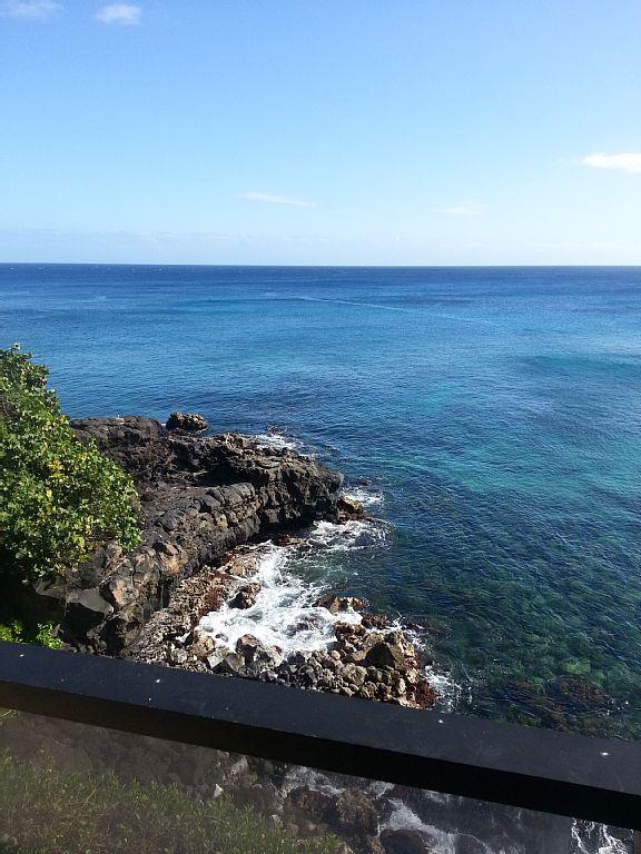 Poipu Shores condo 10