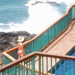 Poipu Shores condo 8