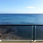 Poipu Shores condo 9