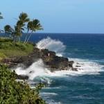 Poipu Shores condo3