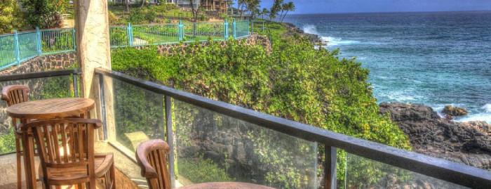 Kauai-Oceanfront-Condos-b2