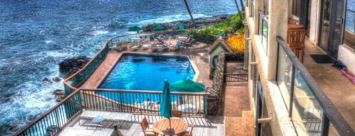 Kauai-Oceanfront-Condos-ban