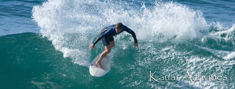 Kauai_Activities_Header-min