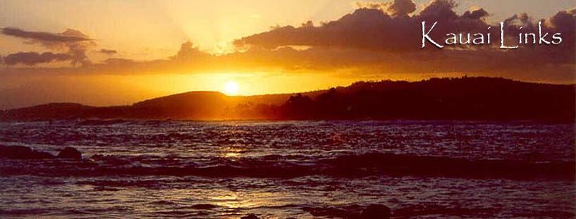 Kauai_Links_Page_Header-min