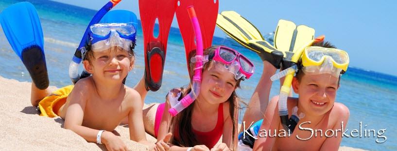 Snorkeling_Header-min