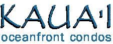 Kauai Oceanfront Condos
