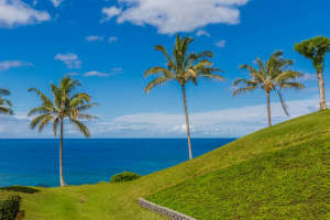 3700 Kamehameha Rd Sealodge B6-small-001-16-Lanai View-666x444-72dpi
