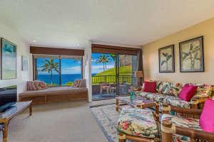 3700 Kamehameha Rd Sealodge B6-small-003-12-Living Room-666x446-72dpi