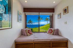 3700 Kamehameha Rd Sealodge B6-small-004-19-untitled5-666x444-72dpi