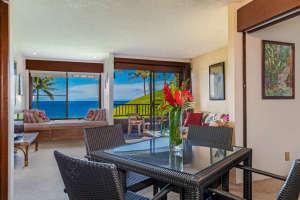 3700 Kamehameha Rd Sealodge B6-small-006-13-Dining-666x446-72dpi