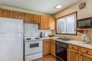 3700 Kamehameha Rd Sealodge B6-small-008-4-Kitchen-666x446-72dpi