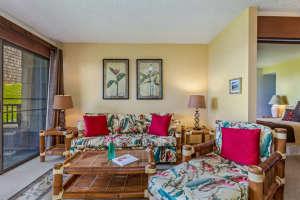 3700 Kamehameha Rd Sealodge B6-small-009-3-Living Room-666x444-72dpi
