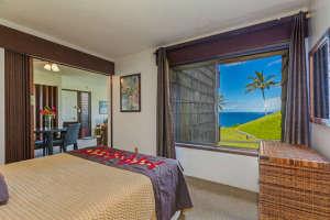 3700 Kamehameha Rd Sealodge B6-small-011-2-Bedroom-666x444-72dpi