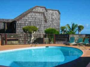 3700 Kamehameha Rd Sealodge B6-small-014-22-Pool-373x280-72dpi
