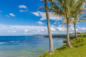 3700 Kamehameha Rd Sealodge B6-small-017-15-Lighthouse-666x444-72dpi