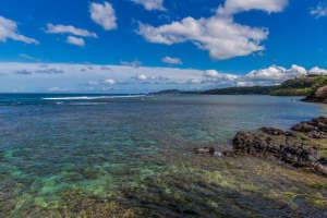 3700 Kamehameha Rd Sealodge B6-small-019-10-Lighthouse-666x444-72dpi